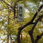 月川荘キャンプ場嵐山町に初潜入!デイソロキャンプ体験談!